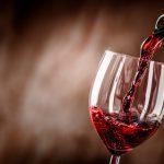 De beste rode wijn online