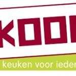 Keukens Amsterdam voor iedereen