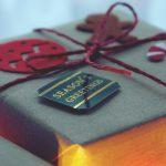 De pakketten die je kunt krijgen bij Kerstpakkettenplaza