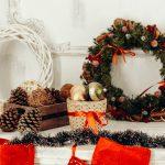 Kerstpakketten online bestellen: dit zijn je mogelijkheden